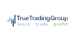 Sponsor: True Trading Group