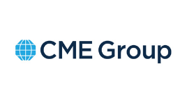 Sponsor: CME Group